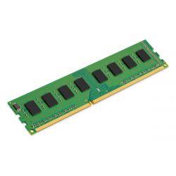 Memoria DDR3 Memox 8 GB 1600MHz MX-UD3L08160011XB7R