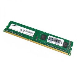 Memoria DDR4 Sentey 8 GB 2400 MHz