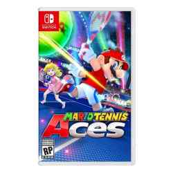 Necxus Juegos Nintendo Switch