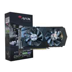 Placa de video Afox GTX 1050 2 GB GDDR5 i450