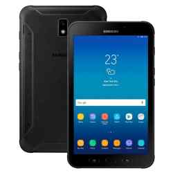 Tablet Samsung Galaxy Tab Active2 8p 16 GB 4G SM-T395N i450