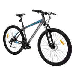 Bicicleta Mountain Bike Philco Escape 29 21 Vel. MXA29MF214M i450