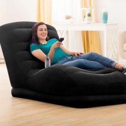 Sillón Inflable Intex Mega Lounge 23742/8 i450
