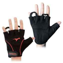 Guantes Mototimes Talle S MT07 i450