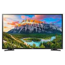 Smart TV Samsung 43p LED Full HD 43J5290 i450