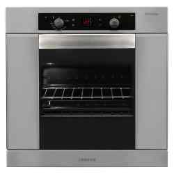 Horno Empotrable a Gas Longvie 60 cm H6900X i450
