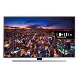 Smart TV Samsung 75p LED Ultra HD 4K MU7000 i450