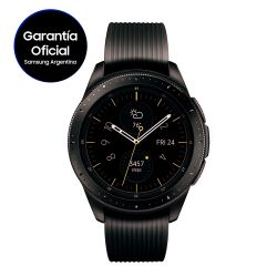 SmartWatch Samsung Galaxy Watch Negro SM-R810N i450
