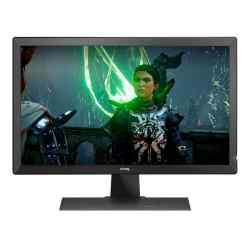 Monitor BenQ 24p Zowie Full HD 2455S i450