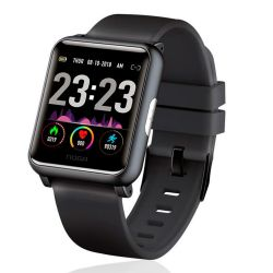 SmartWatch Noga Watch NG-SW01 i450