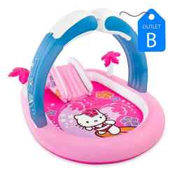 Outlet B - Hello Kitty Inflable Intex 22690/9 i1