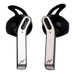 Auriculares Noganet Inalámbricos in ear NG-BTWINS 3 i1