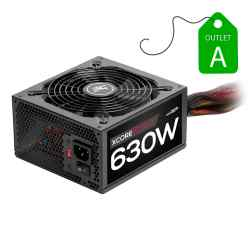 Outlet A - Fuente Sentey 630W XCP630-TS i450