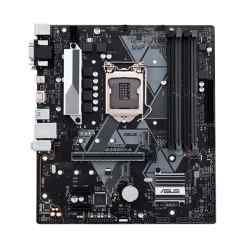 Mother Asus B365M-A PRIME i450