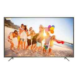 Smart TV Hitachi 32p LED HD CDH-LE32SMART17 i450