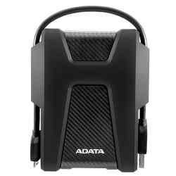 DISCO EXTERNO ADATA HD680 1 TB NEGRO