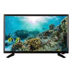 TV Hanxo 24p LED HD i450