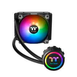 WATER COOLING THERMALTAKE 3.0 ARGB CL-W234-PL12SW-A