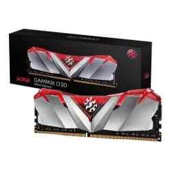 MEMORIA DDR4 ADATA 16 GB 2X8GB 3600 MHZ