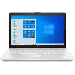 NOTEBOOK HP 17 I7 10MA 512 SSD 8GB TOUCH 17.3 17-BY3072CL