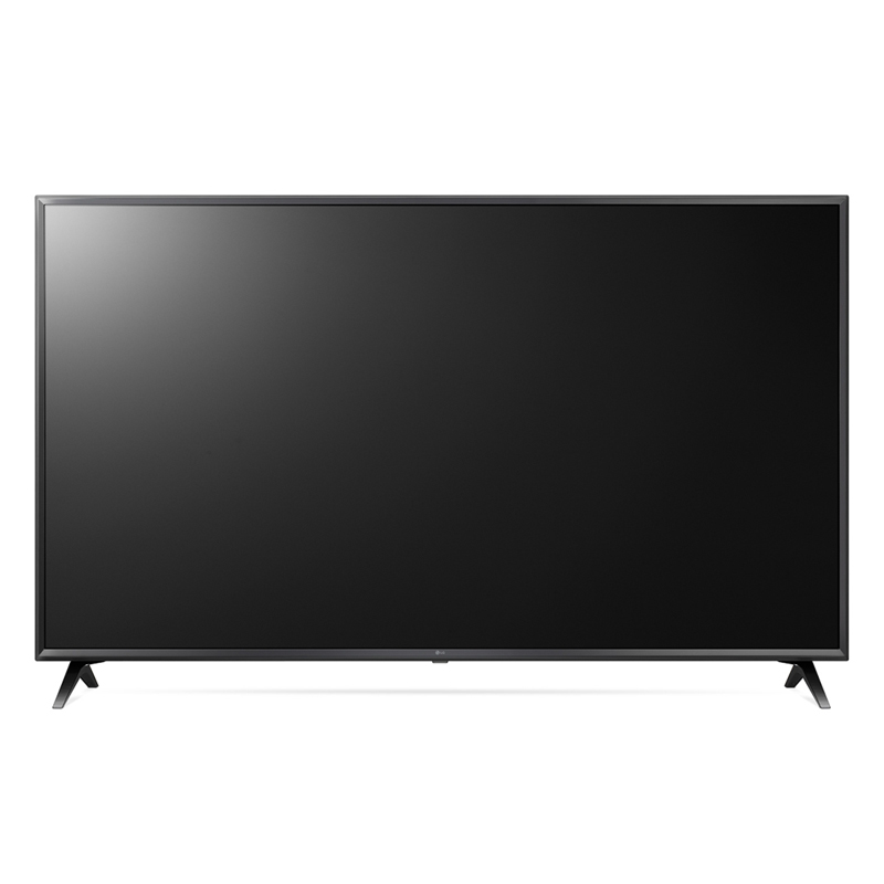 Smart TV LG 43p Led UHD 4K K6300 img 2