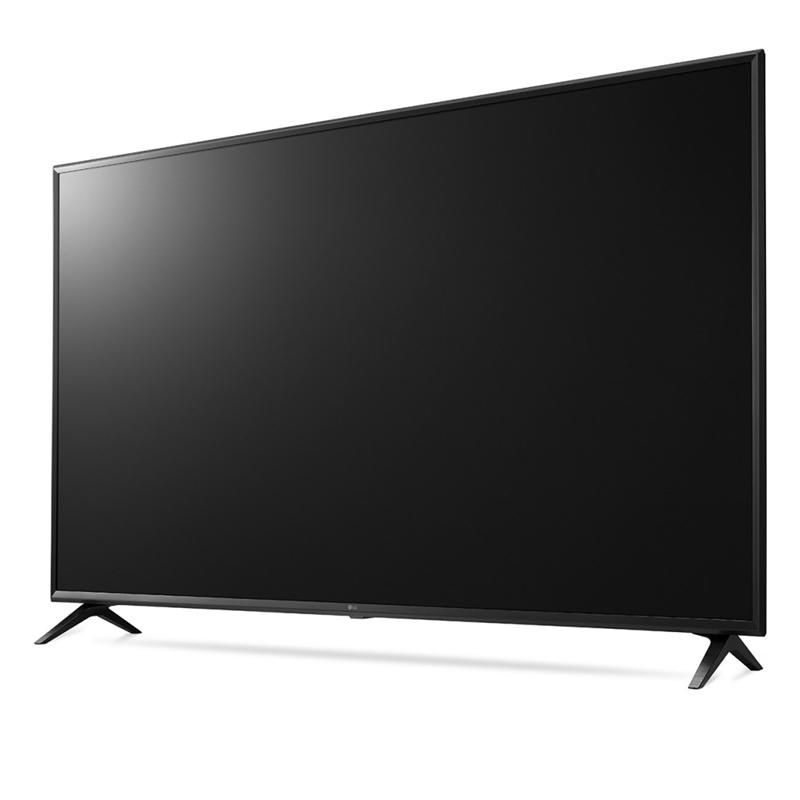 Smart TV LG 43p Led UHD 4K K6300 img 3