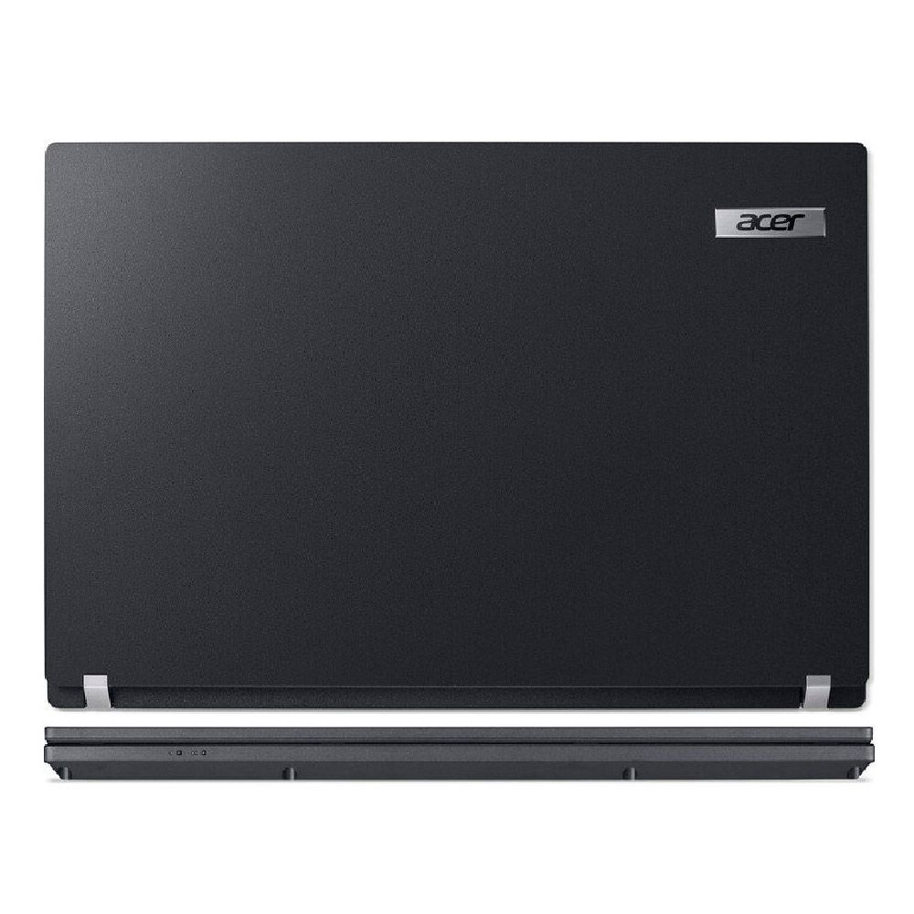 Notebook Acer TravelMate 14p i5 8 GB 1 TB Linux img 4